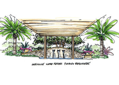 Loxahatchee Club Concept