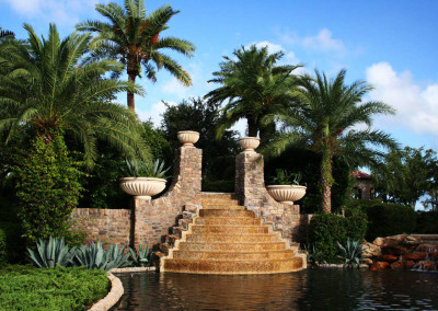 Krent_Wieland_Design-KWD-Landscape_Architecture_Communities-Resorts-South_Florida_Landscape_Architects-0128