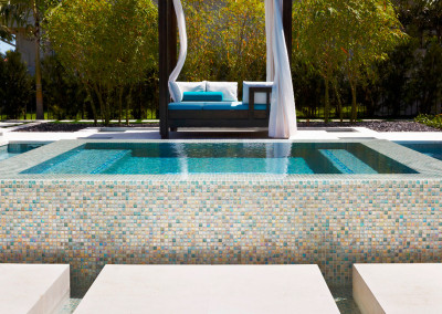 Krent_Wieland_Design-KWD-Landscape_Architecture_Residential-South_Florida_Landscape_Architects-0004