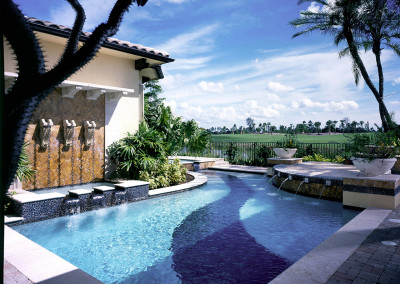 Krent_Wieland_Design-KWD-Landscape_Architecture_Residential-South_Florida_Landscape_Architects-0006