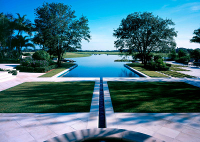 Krent_Wieland_Design-KWD-Landscape_Architecture_Residential-South_Florida_Landscape_Architects-0029
