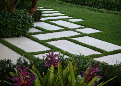 Krent_Wieland_Design-KWD-Landscape_Architecture_Residential-South_Florida_Landscape_Architects-0034