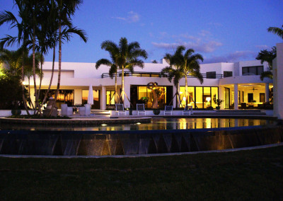 Krent_Wieland_Design-KWD-Landscape_Architecture_Residential-South_Florida_Landscape_Architects-0039