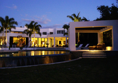 Krent_Wieland_Design-KWD-Landscape_Architecture_Residential-South_Florida_Landscape_Architects-0040