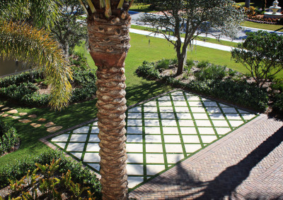 Krent_Wieland_Design-KWD-Landscape_Architecture_Residential-South_Florida_Landscape_Architects-0044