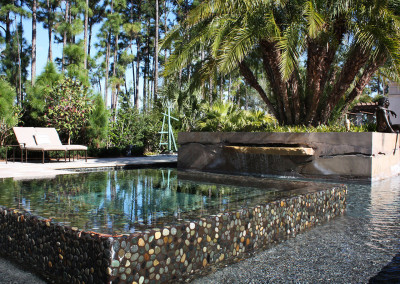 Krent_Wieland_Design-KWD-Landscape_Architecture_Residential-South_Florida_Landscape_Architects-0046