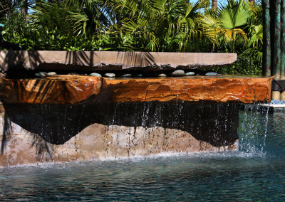 Krent_Wieland_Design-KWD-Landscape_Architecture_Residential-South_Florida_Landscape_Architects-0048