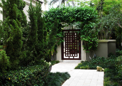 Krent_Wieland_Design-KWD-Landscape_Architecture_Residential-South_Florida_Landscape_Architects-0055