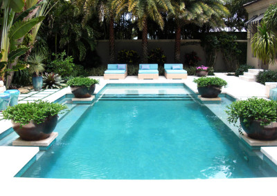 Krent_Wieland_Design-KWD-Landscape_Architecture_Residential-South_Florida_Landscape_Architects-0057