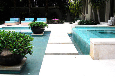 Krent_Wieland_Design-KWD-Landscape_Architecture_Residential-South_Florida_Landscape_Architects-0059