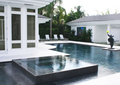 Krent_Wieland_Design-KWD-Landscape_Architecture_Residential-South_Florida_Landscape_Architects-0065
