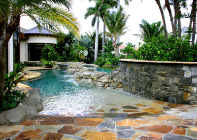 Krent_Wieland_Design-KWD-Landscape_Architecture_Residential-South_Florida_Landscape_Architects-0070