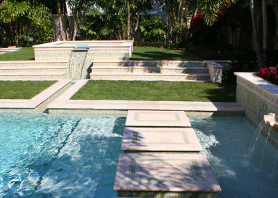 Krent_Wieland_Design-KWD-Landscape_Architecture_Residential-South_Florida_Landscape_Architects-0076