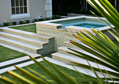 Krent_Wieland_Design-KWD-Landscape_Architecture_Residential-South_Florida_Landscape_Architects-0077