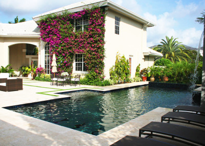 Krent_Wieland_Design-KWD-Landscape_Architecture_Residential-South_Florida_Landscape_Architects-0081