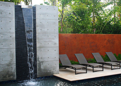 Krent_Wieland_Design-KWD-Landscape_Architecture_Residential-South_Florida_Landscape_Architects-0082