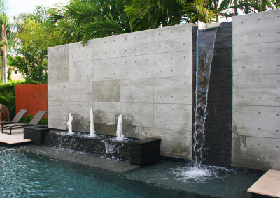 Krent_Wieland_Design-KWD-Landscape_Architecture_Residential-South_Florida_Landscape_Architects-0083
