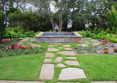 Krent_Wieland_Design-KWD-Landscape_Architecture_Residential-South_Florida_Landscape_Architects-0089