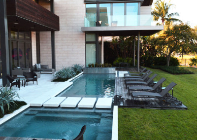 Krent_Wieland_Design-KWD-Landscape_Architecture_Residential-South_Florida_Landscape_Architects-0098