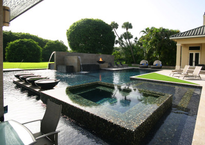 Krent_Wieland_Design-KWD-Landscape_Architecture_Residential-South_Florida_Landscape_Architects-0101