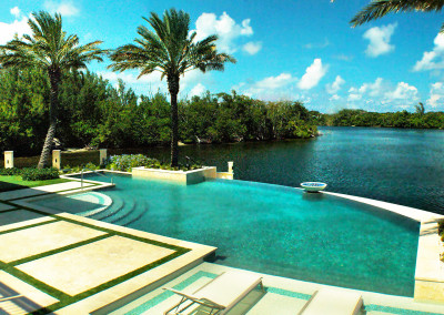 Krent_Wieland_Design-KWD-Landscape_Architecture_Residential-South_Florida_Landscape_Architects-0107