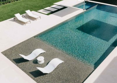 Krent_Wieland_Design-KWD-Landscape_Architecture_Residential-South_Florida_Landscape_Architects-0112