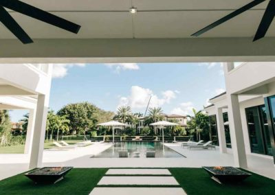 Krent_Wieland_Design-KWD-Landscape_Architecture_Residential-South_Florida_Landscape_Architects-0113