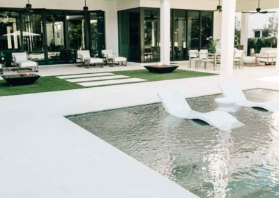 Krent_Wieland_Design-KWD-Landscape_Architecture_Residential-South_Florida_Landscape_Architects-0118