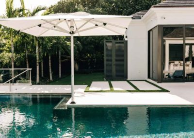 Krent_Wieland_Design-KWD-Landscape_Architecture_Residential-South_Florida_Landscape_Architects-0121