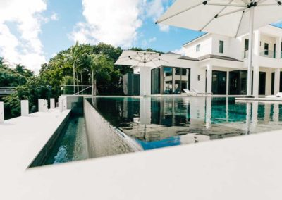 Krent_Wieland_Design-KWD-Landscape_Architecture_Residential-South_Florida_Landscape_Architects-0122