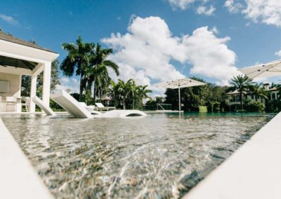 Krent_Wieland_Design-KWD-Landscape_Architecture_Residential-South_Florida_Landscape_Architects-0123