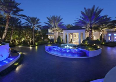 KWD_Landscape-Architecture_Residential_5956
