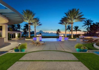 KWD_Landscape-Architecture_Residential_5967