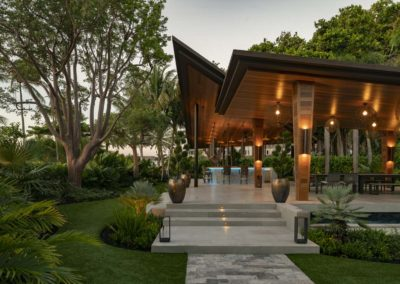 KWD_Landscape-Architecture_Residential_5981