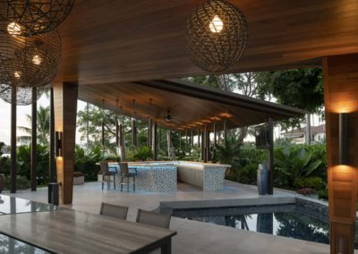 KWD_Landscape-Architecture_Residential_5983